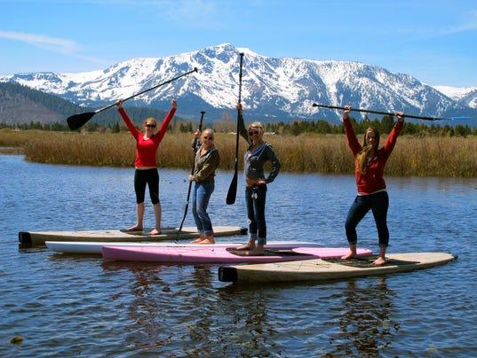 636010759618000019-Standup-Paddleboarding-South-Lake-Tahoe-2.jpg