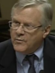 Mark Schacht