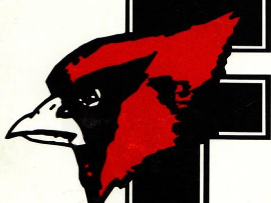 Fondy logo 2-color.jpg