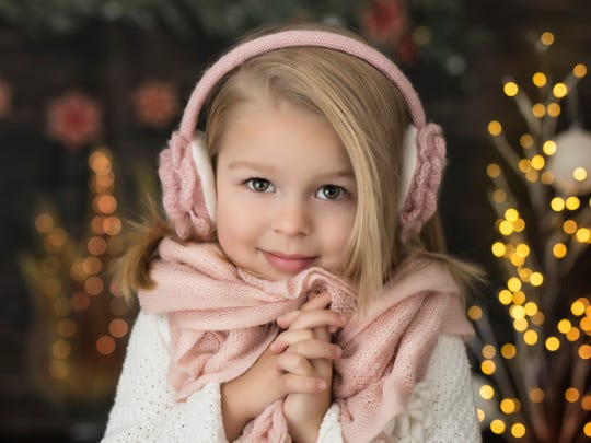 Stock up on earmuffs during the Wisconsin sales tax holiday in August.