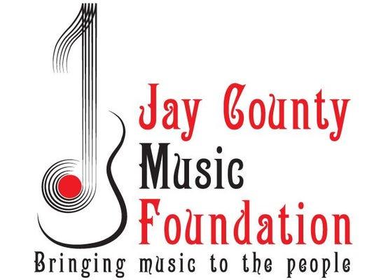JCMF Logo