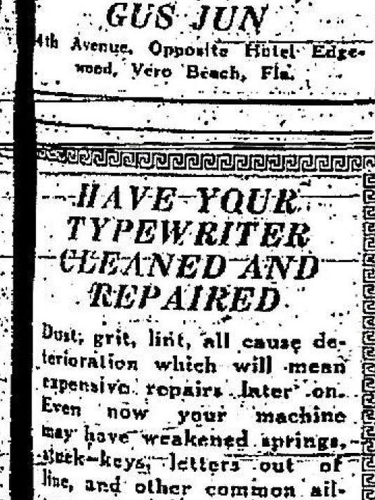 102-vbnw-typewriter-ad.jpg
