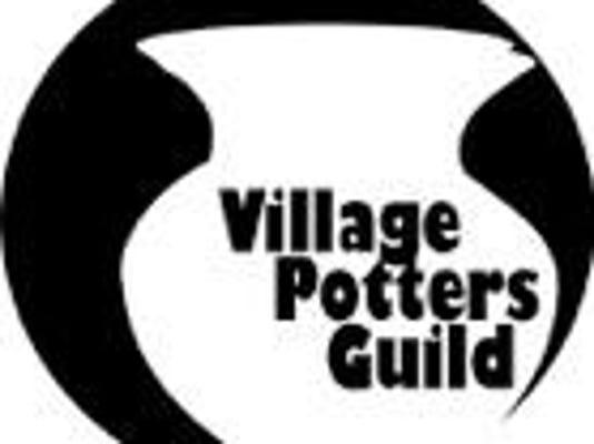 ply potters guild logo