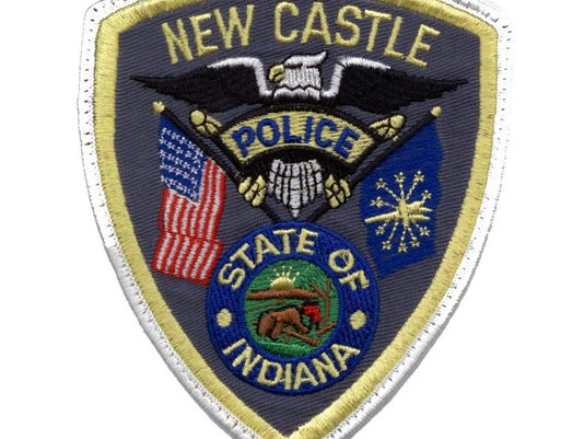 636492276136388941-New-Castle-police.jpg