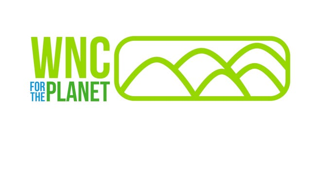 WNC for the Planet