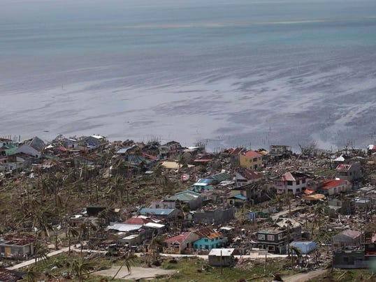Philippines Typhoon_Segu.jpg