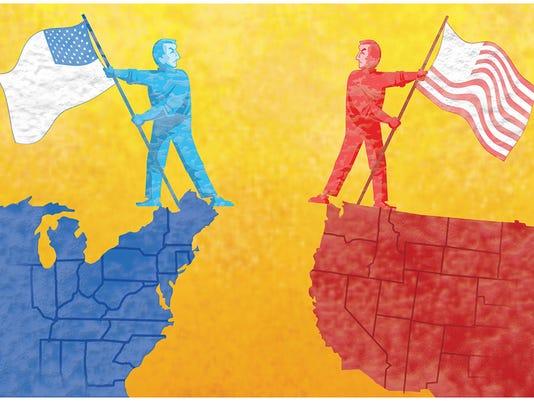 112216detroit-divided-states-illustration