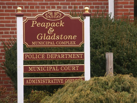 Peapack-Gladstone.jpg