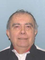 Javier Pino (Photo: Ohio Attorney General's Office) - 635611019157351055-030415-JavierPino-OHAG