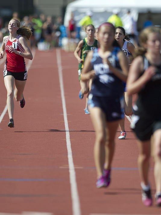 -WIAA State Track Meet Saturday 58.JPG_20150606.jpg