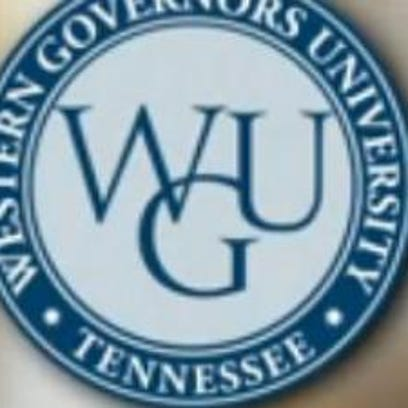 WGU Tennessee offers discount for Tennessee Promise students