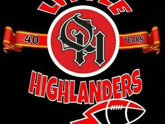 IMG_highlanders.JPG_1_1_8I3IOF9G.jpg_20130311.jpg
