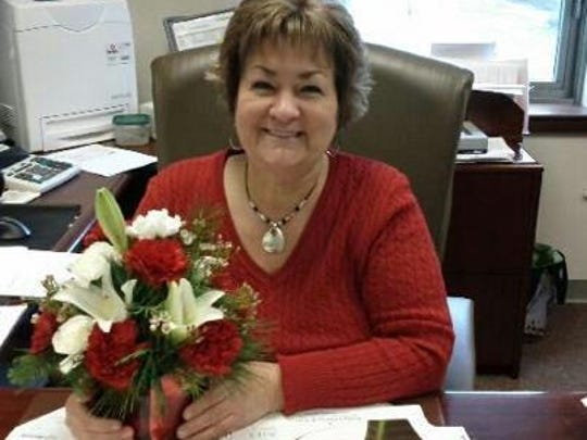 Independence City Clerk Pat Taney has served the city for 25 years and is now vying for a seat on council. She retires as city clerk at the end of August.