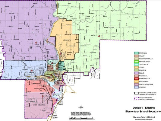 635917760773511162-Current-District-Boundaries.jpg