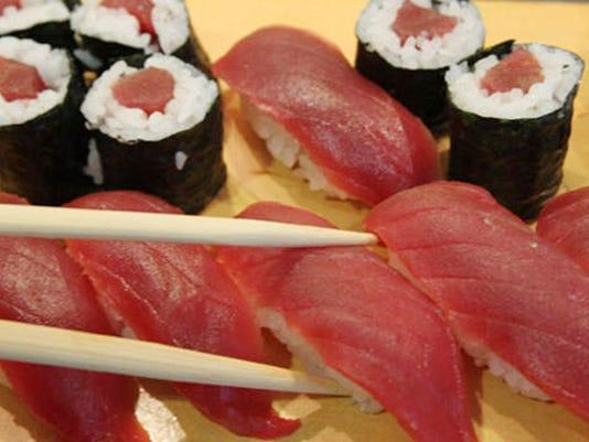 635678424837572936-Sushi
