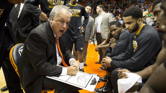 Coach Doc Sadler and the Southern Miss Golden Eagles will get another shot at Louisiana Tech when they host the Bulldogs this Saturday in Hattiesburg.