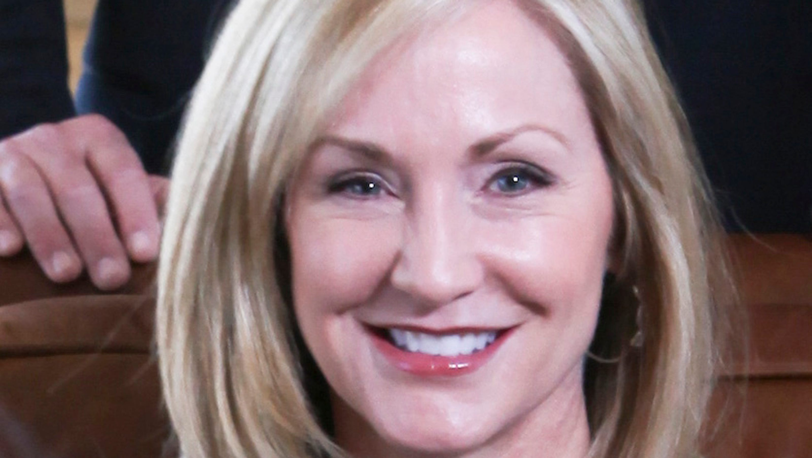 Patti Swope Sale Of Dealerships Bittersweet