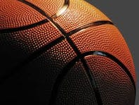 Local basketball coach added to All-Star game staff