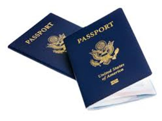 Birth certificates obtained multiple ways for passports