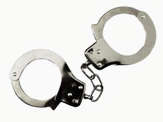 -Handcuffs for online.jpg_20130201.jpg