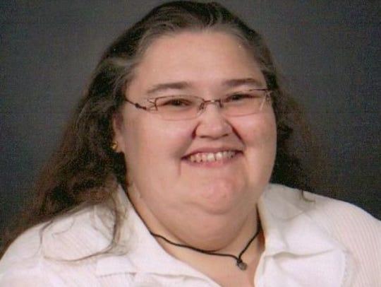 Ethel Quisler