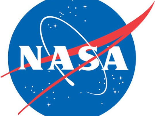691845main1_nasa_logo_400x330_l.jpg