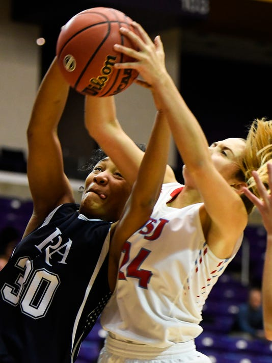 TSSAA Division II basketball state championships-006