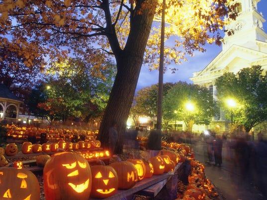 fall festivals 03