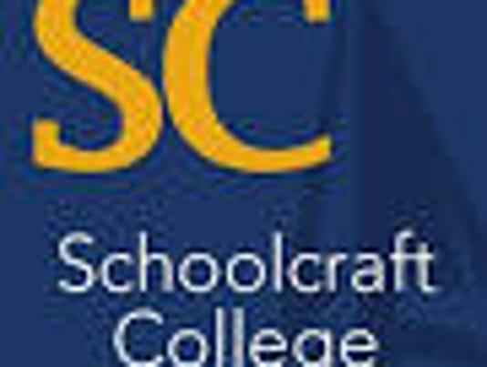 636168833972229387-liv-schoolcraft-logo.jpg