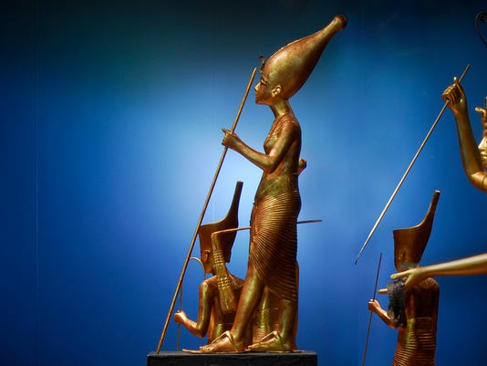 king-tut-golden-figures-01.jpg
