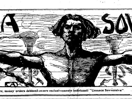 Masthead - Man with Chains - CS_19170609_01