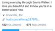 Riley Gaul's Twitter