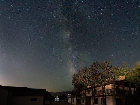 lightpollution2.jpg