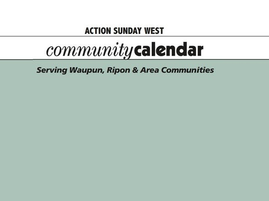 Communty Calendar.jpg