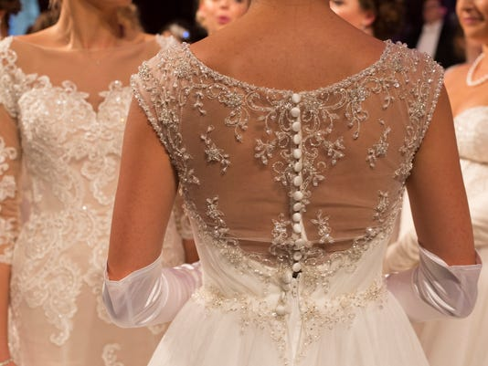 Debutantes Attend The 2016 Queen Charlotte's Ball