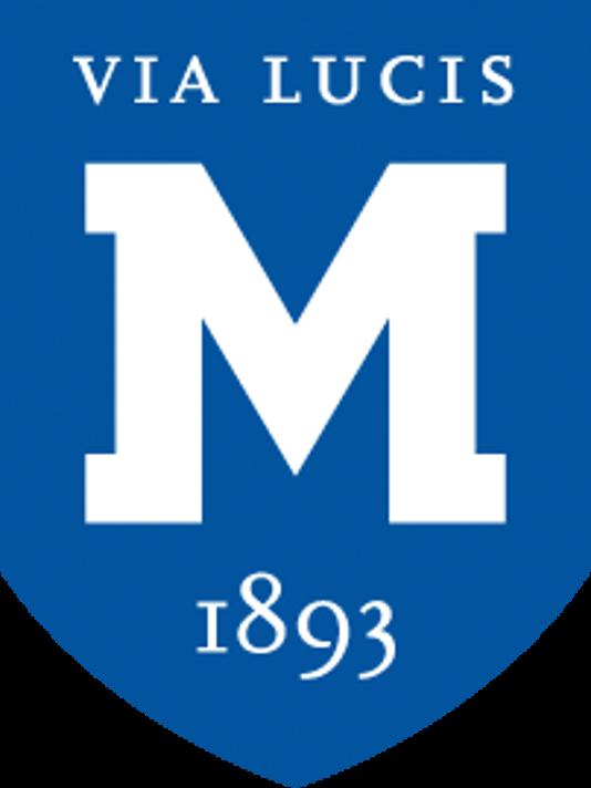 CPO-SUB-Mercersburg Academy