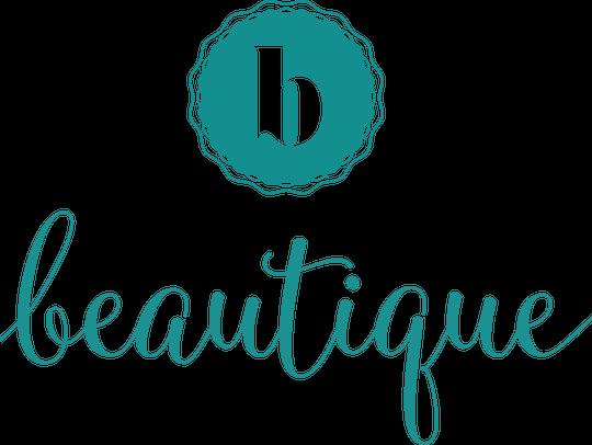 Beautique, a Brandone boutique, features women's and