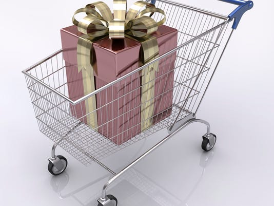shopping cart gift.jpg