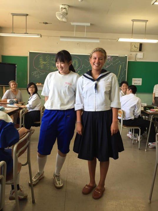 635757527901197049-The-teacher-had-her-dress-in-the-school-uniform