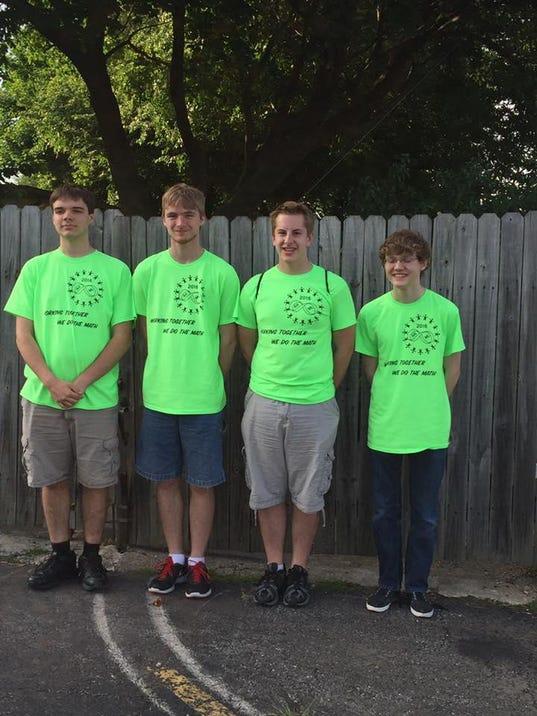 Local Group8-Livonia-Brendan,Milan,Zach,James