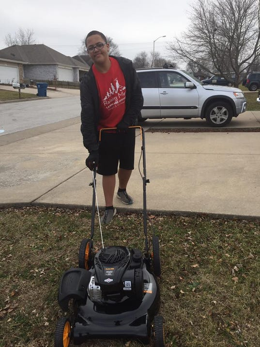 mower county christian singles Listen to music from alan jackson like it's five o' clock  coweta county, georgia, united  more than 50 of his singles have appeared on billboard's list of the.