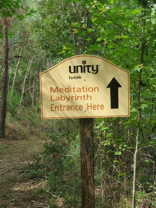 Labyrinth_Entrance_Sign_from_FB
