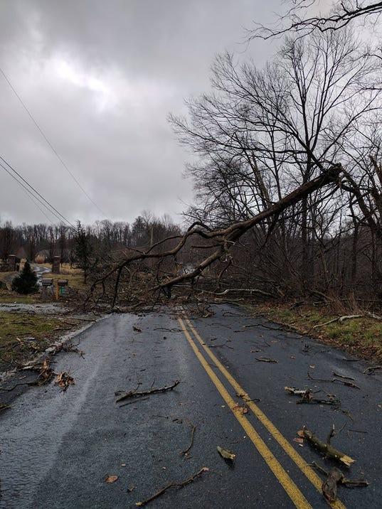 636236941139782789-damage-9.jpg