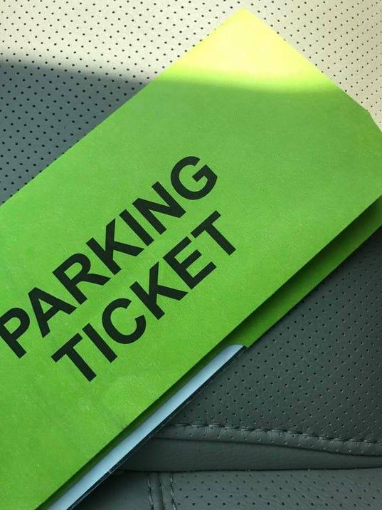 636416835275719566-Parking-ticket.jpg
