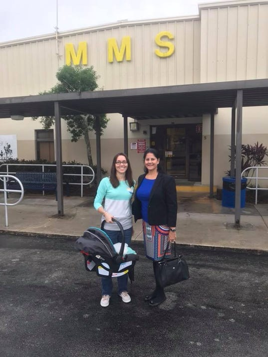636552802322036286-DEV-Denise-and-Lindsay-at-Murray-Middle-School.jpg
