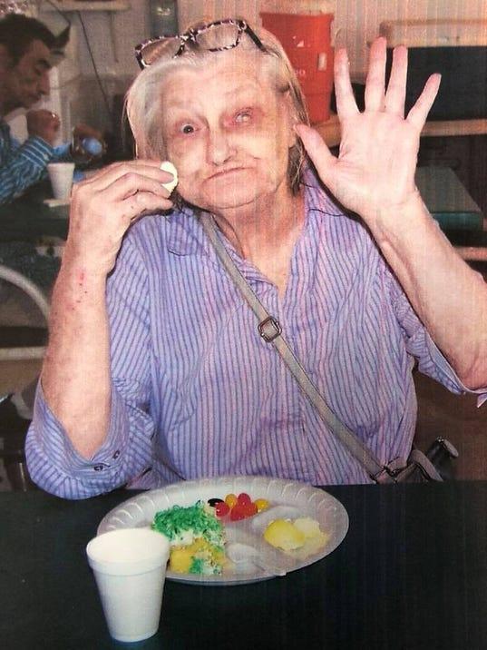 636591404124262095-Missing-Person.jpg