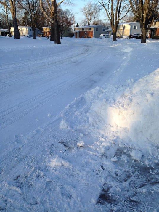 mto big snow.jpg