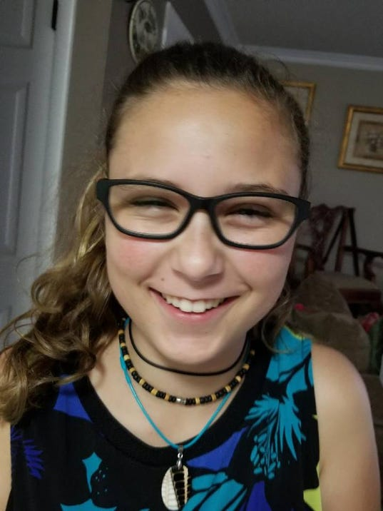 11 Year Girl Bedroom Decoration Ideas: Public's Help Sought To Find Missing 11-year-old Girl In