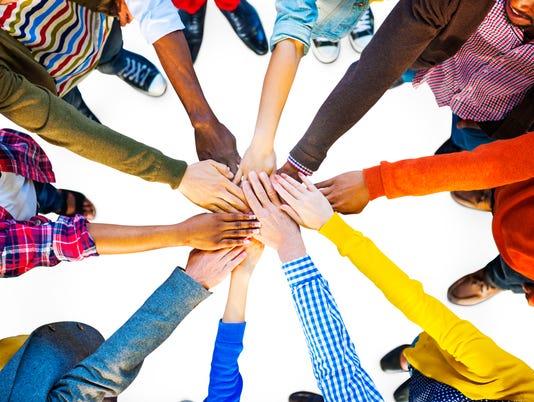 STOCK-Unity