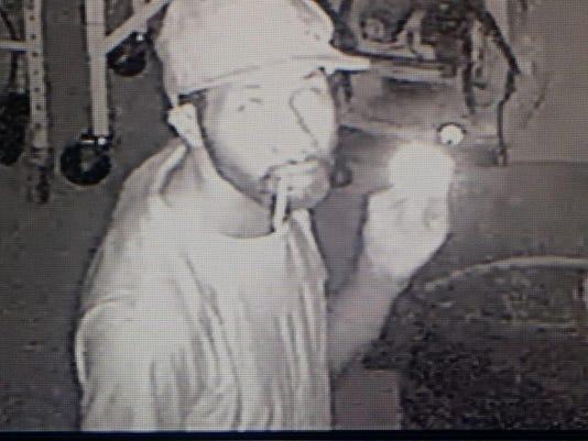 0701_burglar